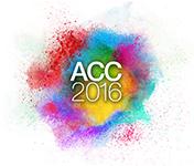 ACC-Event-logo