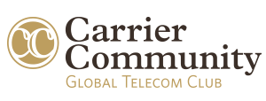 CC_Logo_redesign_horizontal_s