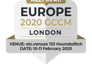 Tag_GCCM_2020_London_Meet-us-370x280xc