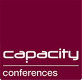 logo capacity conference