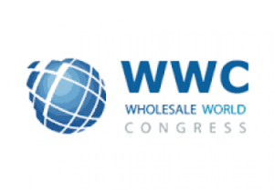 wwc-370x280xc